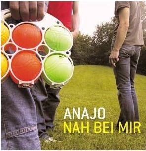 Anajo-Nah