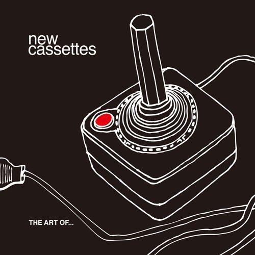 newcassettes