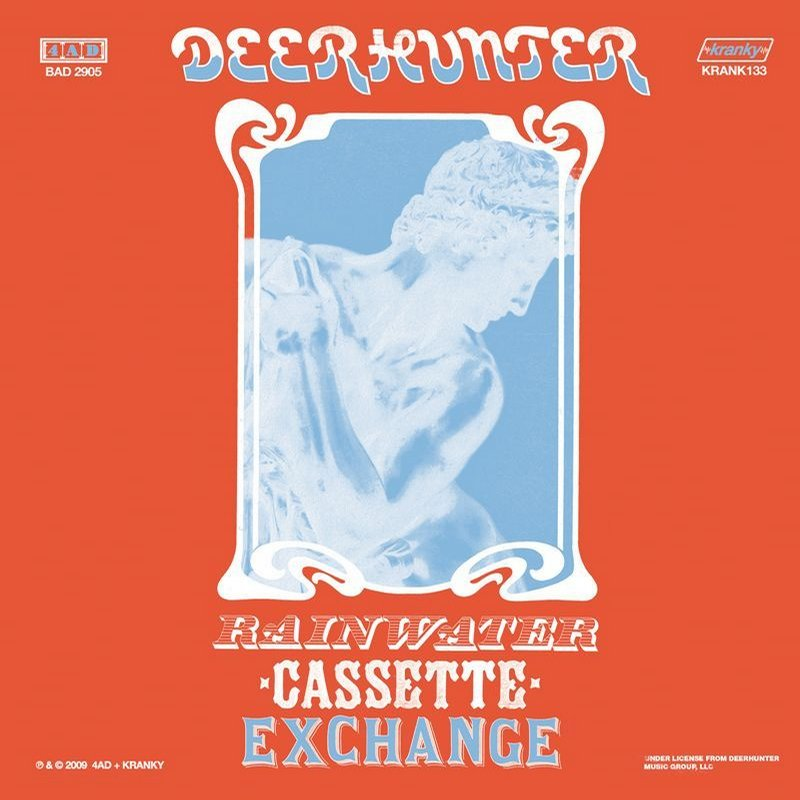 rainwater-cassette-exchange-by-deerhunter_bbrsjlzolfox_full