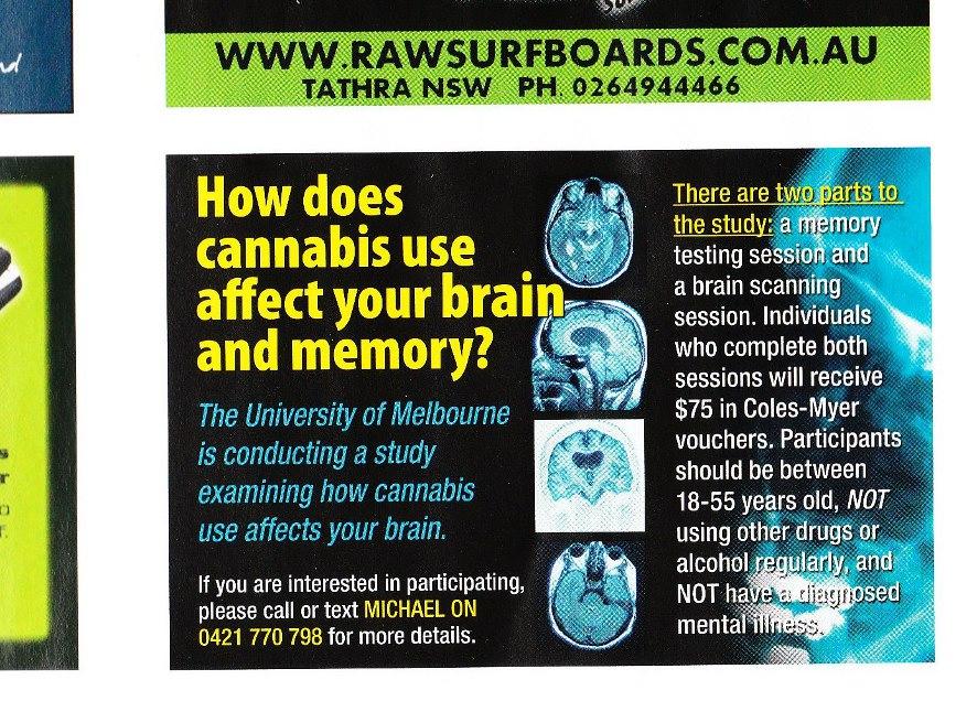 cannabisscaled