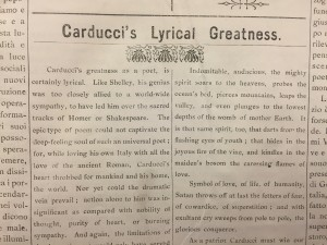 016-Carducci-lyrical-greatness-i