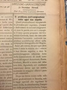 038-problema-dell'emigrazione-giuliani-forte-i