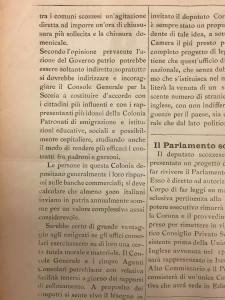 040-problema-dell'emigrazione-giuliani-forte-iii