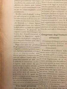 041-problema-dell'emigrazione-giuliani-forte-iv